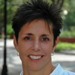 Dr. Christine Sapienza