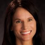 Heather Hausenblas, associate professor of kinesiology in the Brooks Rehabilitation College of Healthcare Sciences