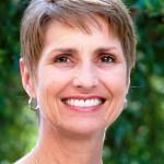 Dr. Pam Rillstone