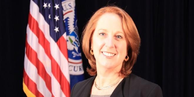 TSA Security Director visits Women in Aviation