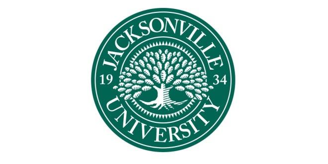 Jacksonville University to become smoke-free Aug. 7