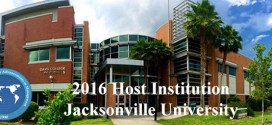 Davis College of Business, hosts of ICAM 2016 International Management Conference