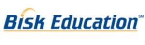 bisk education logo