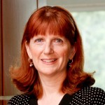 Dr. Angela Mattia