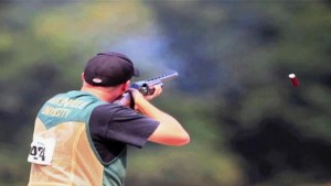 varsity shooting3