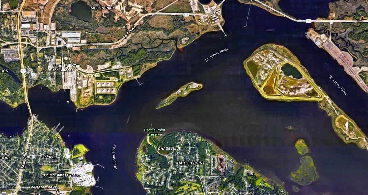 Stjohnsriver satellite wave magazine online stjohnsriver satellite gumiabroncs Choice Image