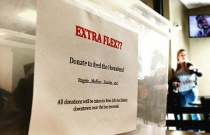 ju student donations3