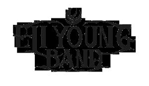 Eli Young Band Official-Logo-2-uvir
