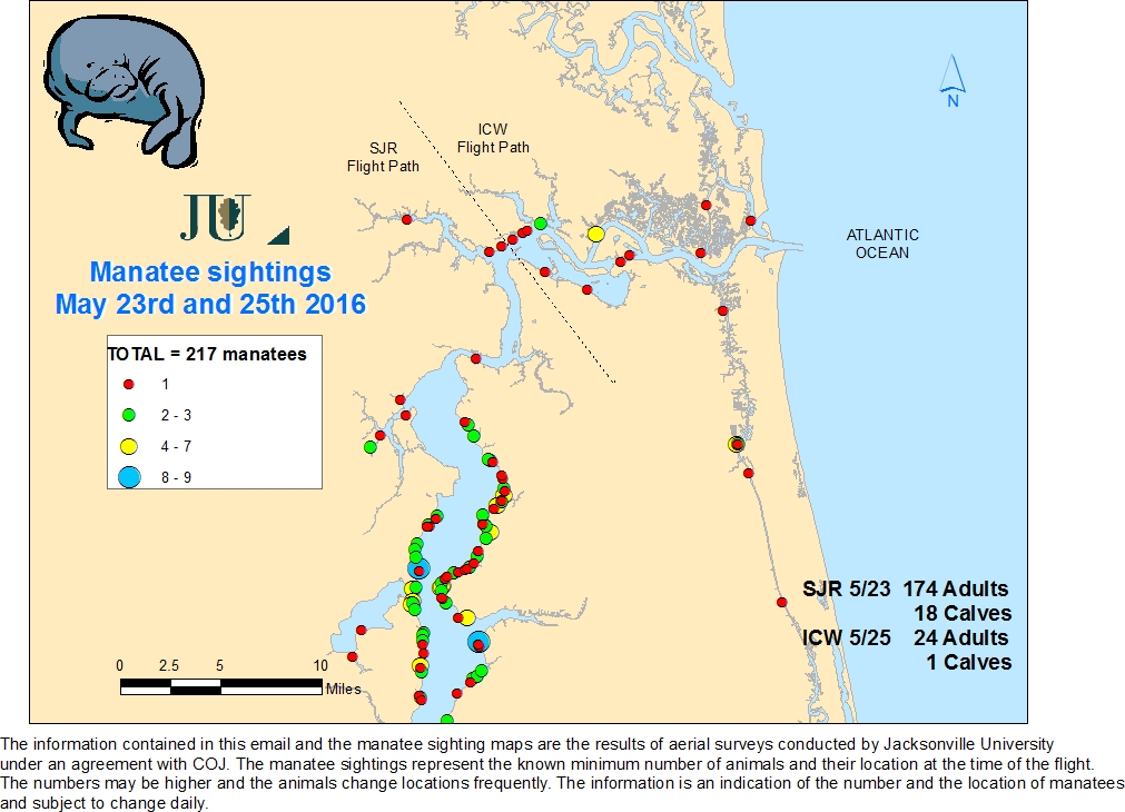 Mansightings Map_05252016aux