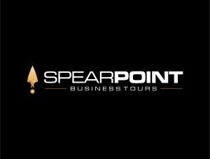 spearpoint logo