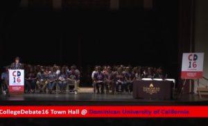 college-debate-2016