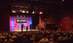 ju_congressdebates_2016_republicans_web-0147