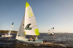 ju-sailing-2016-2