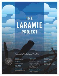 laramie_flyer_3-page-001