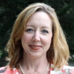 Dr, Kathleen Kavanagh