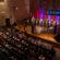 Where Public Policy Matters: JU Shapes Future Leaders & Florida Politics
