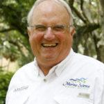 Dr. Quinton White