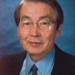 Dr. Kwan S. Kim