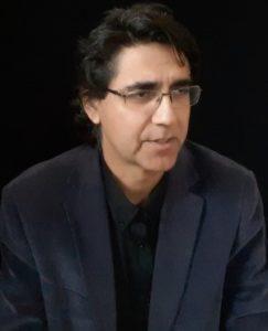 Prof. Majfud