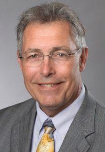 Bob Brigham