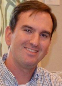 Dr. Dan Moseley