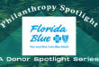 Florida Blue Philanthropy Spotlight Feature Image