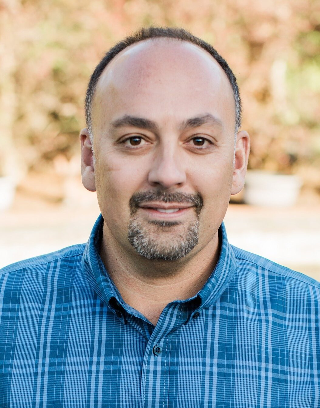 Salem Hassan
